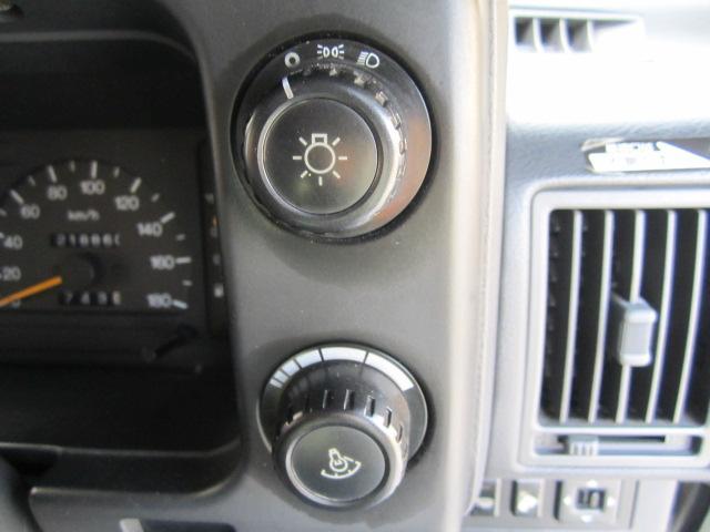 「その他」「ビッグホーン」「SUV・クロカン」「群馬県」の中古車17