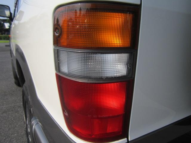 「その他」「ビッグホーン」「SUV・クロカン」「群馬県」の中古車36
