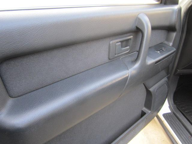 「その他」「ビッグホーン」「SUV・クロカン」「群馬県」の中古車38