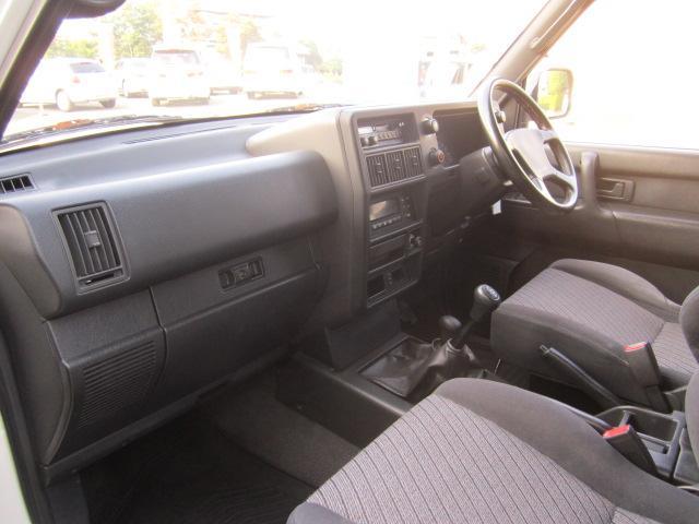 「その他」「ビッグホーン」「SUV・クロカン」「群馬県」の中古車39