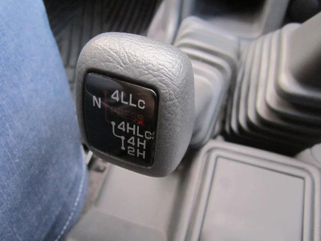 三菱 パジェロ XP ディーゼルターボ4WD サンルーフワンオーナー