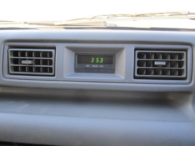 「その他」「ファーゴワゴン」「ミニバン・ワンボックス」「群馬県」の中古車13