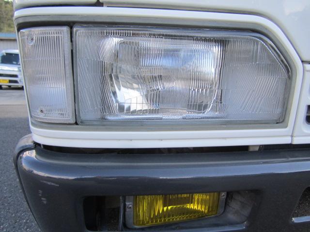 「その他」「ファーゴワゴン」「ミニバン・ワンボックス」「群馬県」の中古車24