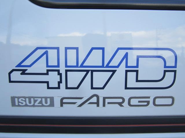 「その他」「ファーゴワゴン」「ミニバン・ワンボックス」「群馬県」の中古車33