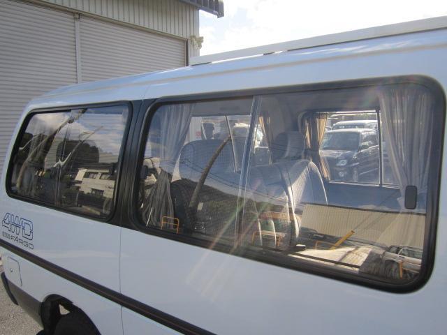 「その他」「ファーゴワゴン」「ミニバン・ワンボックス」「群馬県」の中古車34