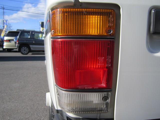 「その他」「ファーゴワゴン」「ミニバン・ワンボックス」「群馬県」の中古車43