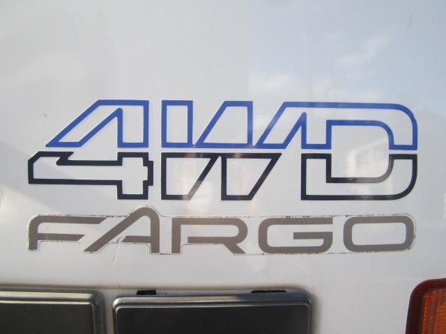 「その他」「ファーゴワゴン」「ミニバン・ワンボックス」「群馬県」の中古車45
