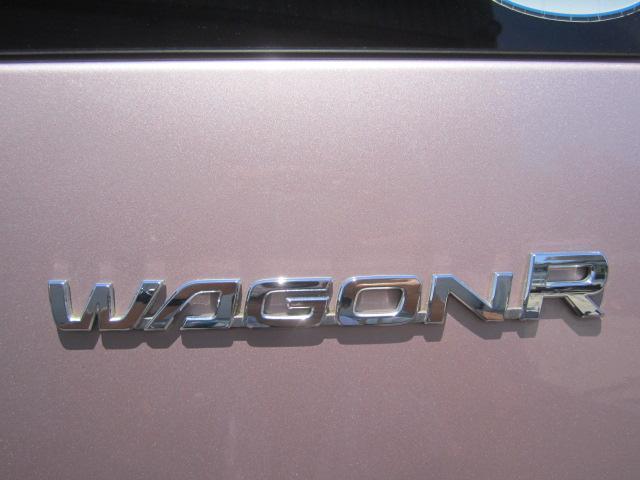 「スズキ」「ワゴンR」「コンパクトカー」「群馬県」の中古車37