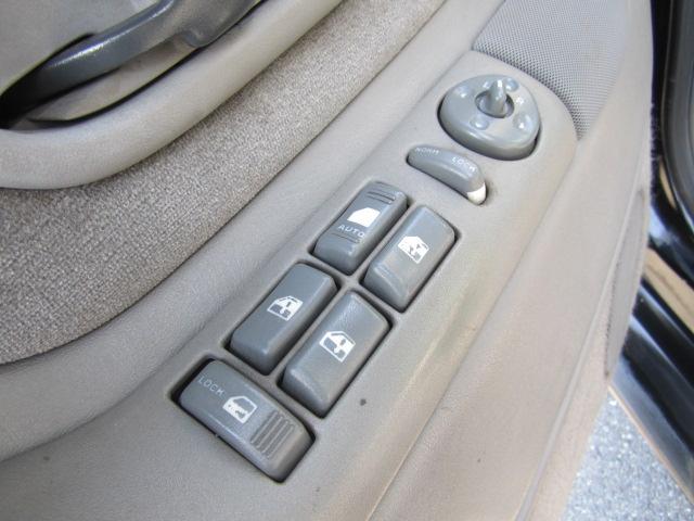 「シボレー」「シボレー タホ」「SUV・クロカン」「群馬県」の中古車3