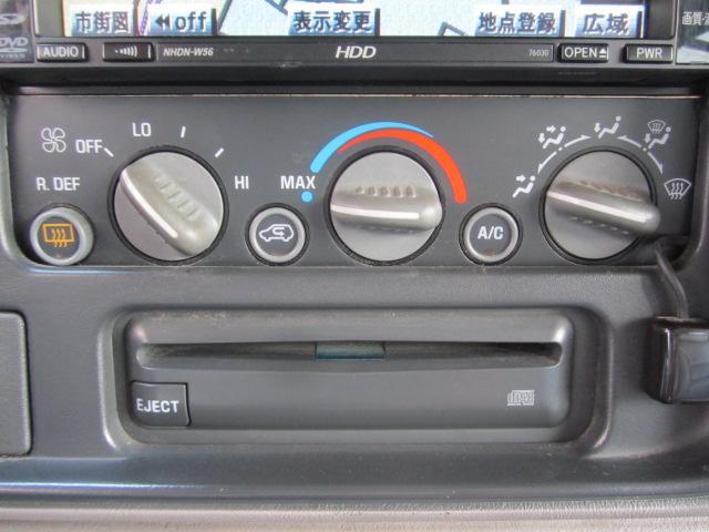 「シボレー」「シボレー タホ」「SUV・クロカン」「群馬県」の中古車12