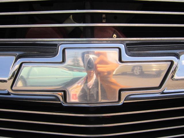「シボレー」「シボレー タホ」「SUV・クロカン」「群馬県」の中古車25