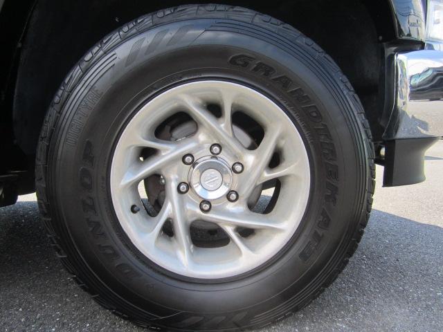 「シボレー」「シボレー タホ」「SUV・クロカン」「群馬県」の中古車33
