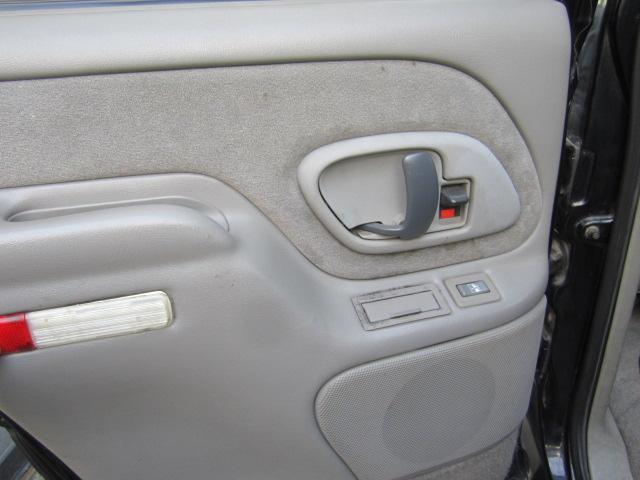 「シボレー」「シボレー タホ」「SUV・クロカン」「群馬県」の中古車43