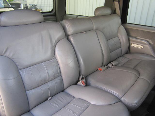 「シボレー」「シボレー タホ」「SUV・クロカン」「群馬県」の中古車52