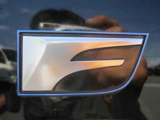 「レクサス」「IS F」「セダン」「群馬県」の中古車30
