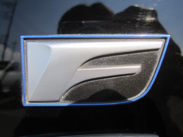 「レクサス」「IS F」「セダン」「群馬県」の中古車31