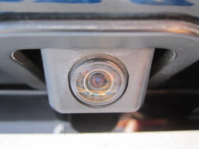 「レクサス」「IS F」「セダン」「群馬県」の中古車45