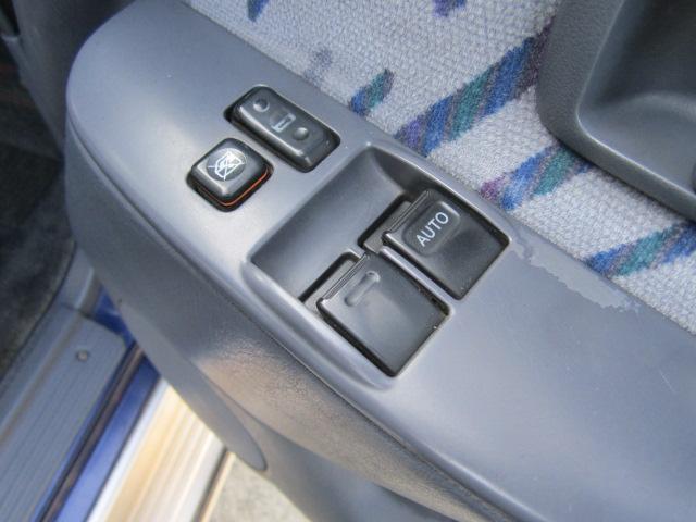 RX 3ドア3.0ディーゼルターボ 4WD(4枚目)