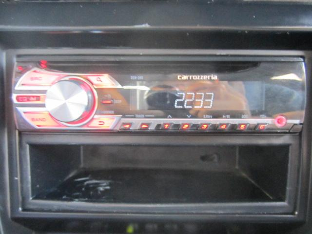 RX 3ドア3.0ディーゼルターボ 4WD(13枚目)