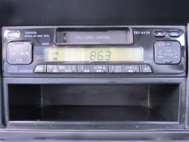「トヨタ」「スターレット」「コンパクトカー」「群馬県」の中古車14