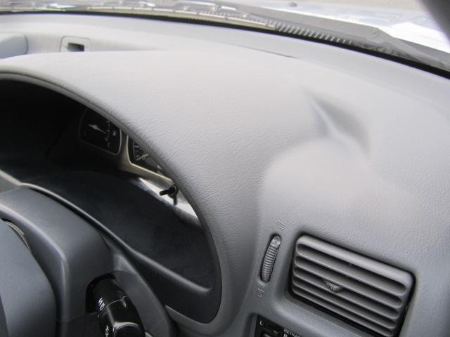 「トヨタ」「スターレット」「コンパクトカー」「群馬県」の中古車16
