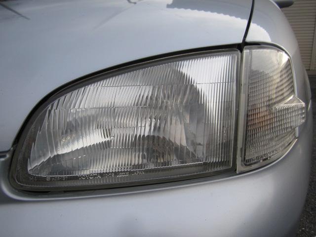「トヨタ」「スターレット」「コンパクトカー」「群馬県」の中古車25