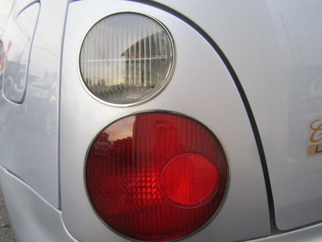 「トヨタ」「スターレット」「コンパクトカー」「群馬県」の中古車34