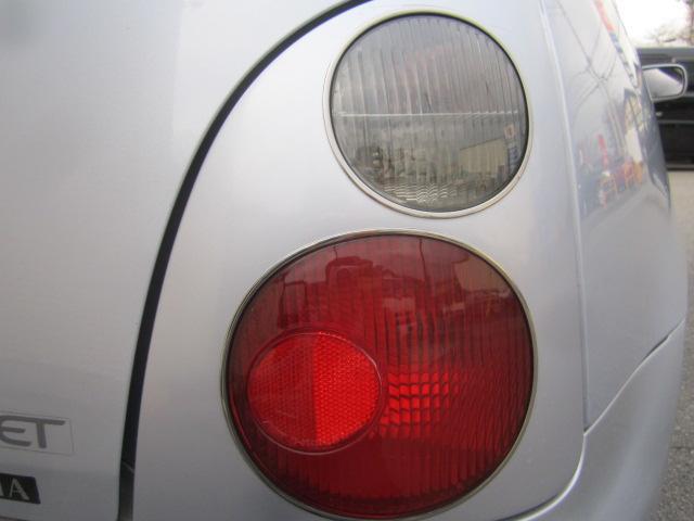 「トヨタ」「スターレット」「コンパクトカー」「群馬県」の中古車35