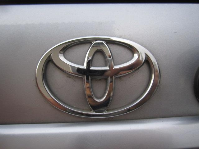 「トヨタ」「スターレット」「コンパクトカー」「群馬県」の中古車36