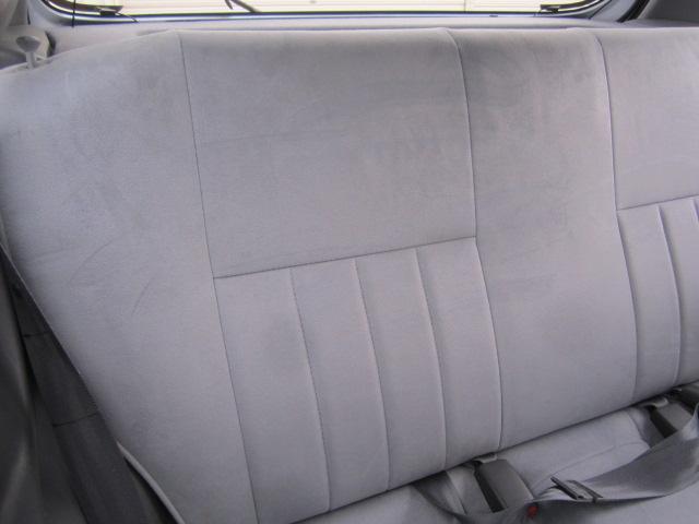 「トヨタ」「スターレット」「コンパクトカー」「群馬県」の中古車42