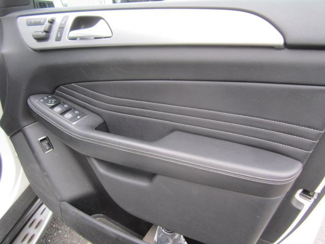「メルセデスベンツ」「Mクラス」「SUV・クロカン」「群馬県」の中古車3