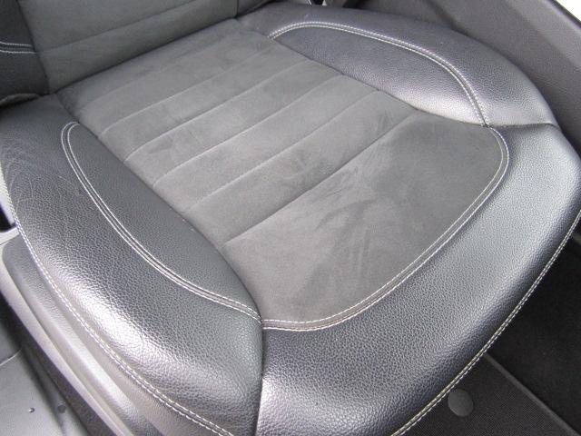 「メルセデスベンツ」「Mクラス」「SUV・クロカン」「群馬県」の中古車8