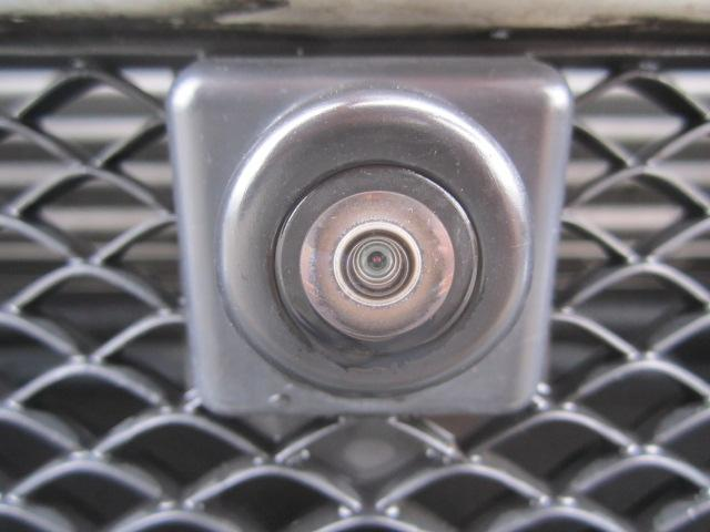 「メルセデスベンツ」「Mクラス」「SUV・クロカン」「群馬県」の中古車27