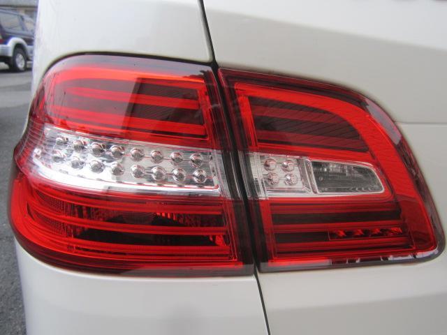 「メルセデスベンツ」「Mクラス」「SUV・クロカン」「群馬県」の中古車42