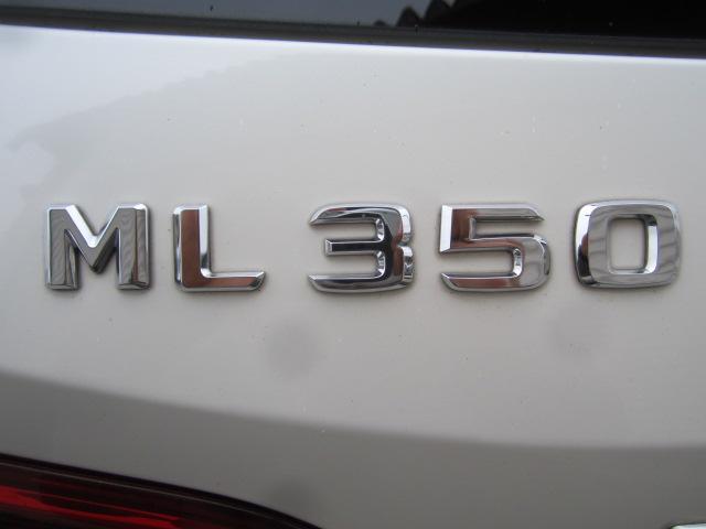 「メルセデスベンツ」「Mクラス」「SUV・クロカン」「群馬県」の中古車45