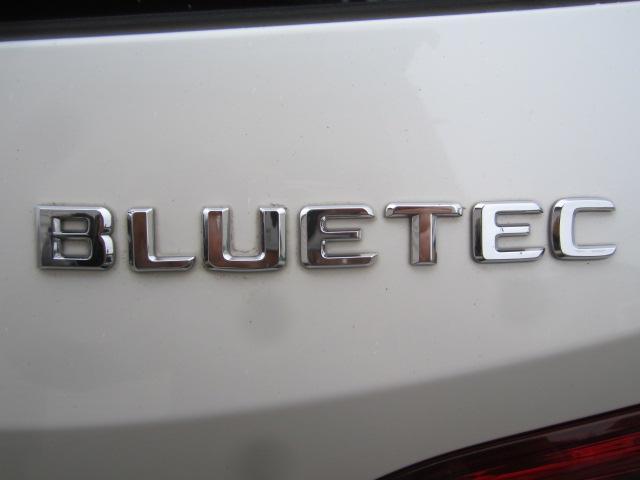 「メルセデスベンツ」「Mクラス」「SUV・クロカン」「群馬県」の中古車46