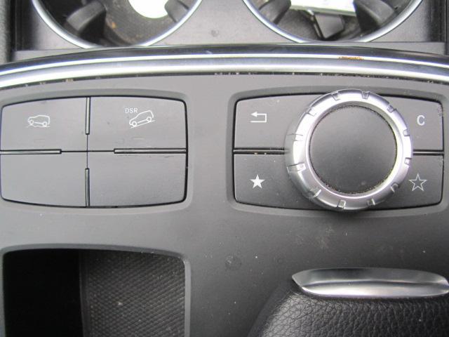 「メルセデスベンツ」「Mクラス」「SUV・クロカン」「群馬県」の中古車55