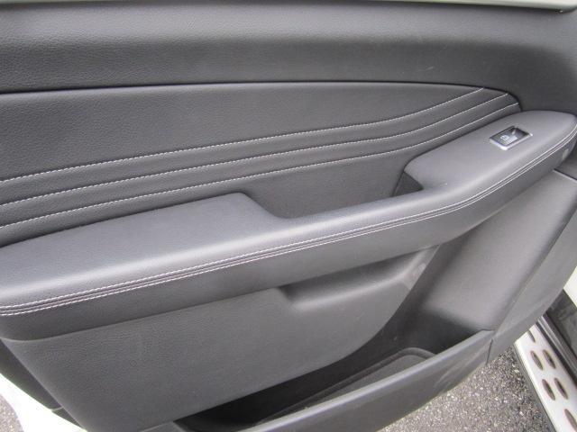 「メルセデスベンツ」「Mクラス」「SUV・クロカン」「群馬県」の中古車62
