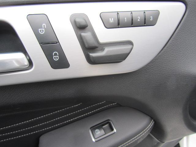 「メルセデスベンツ」「Mクラス」「SUV・クロカン」「群馬県」の中古車63