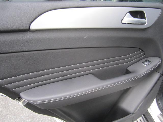 「メルセデスベンツ」「Mクラス」「SUV・クロカン」「群馬県」の中古車68