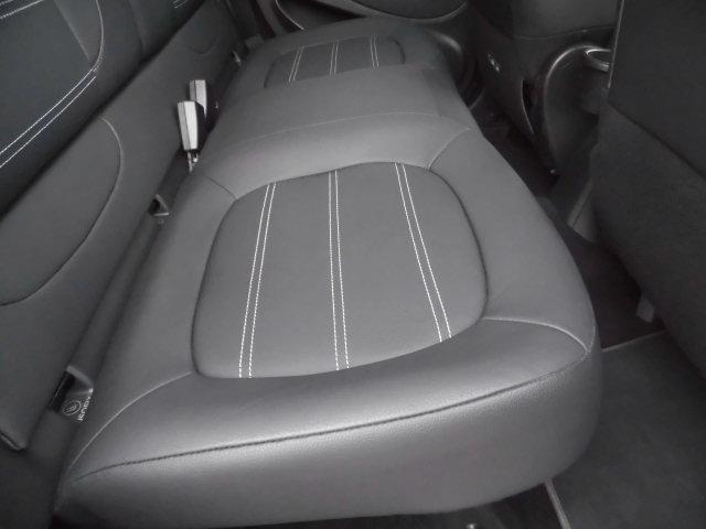 「スマート」「フォーフォー」「コンパクトカー」「群馬県」の中古車55