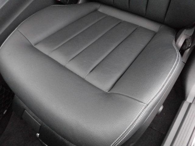 E300 アバンギャルド 黒革レーダーセーフティHDDナビTVバックカメラ(65枚目)