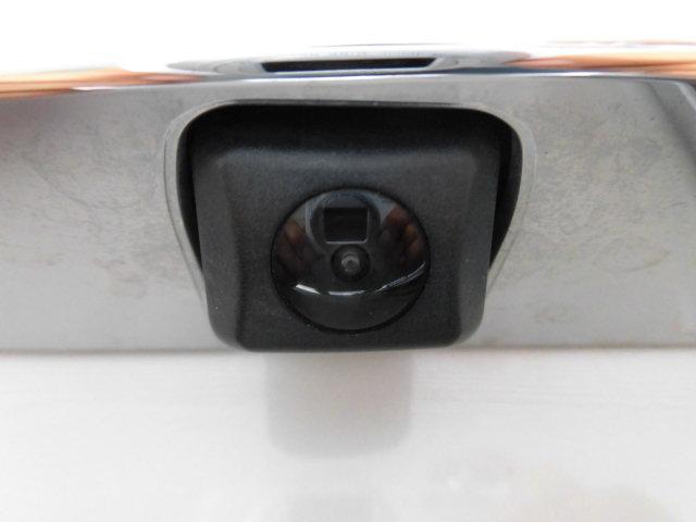 X サンルーフ両側電動ドアモデリスタエアロHDDナビフルセグTVBカメラリヤフリップモニター(48枚目)