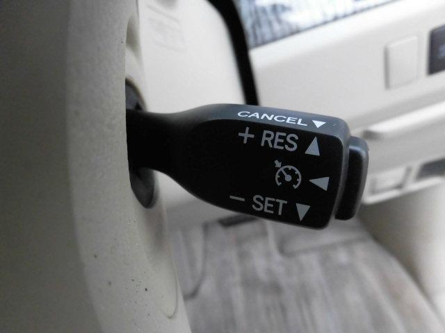 X サンルーフ両側電動ドアモデリスタエアロHDDナビフルセグTVBカメラリヤフリップモニター(55枚目)