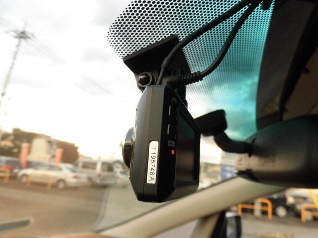 X サンルーフ両側電動ドアモデリスタエアロHDDナビフルセグTVBカメラリヤフリップモニター(59枚目)