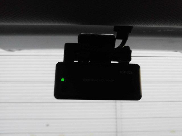 X サンルーフ両側電動ドアモデリスタエアロHDDナビフルセグTVBカメラリヤフリップモニター(60枚目)