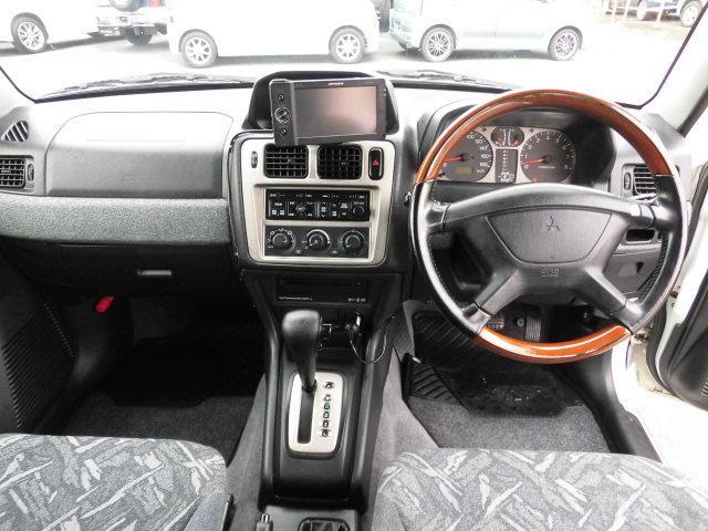 ZR-S 4WD(9枚目)