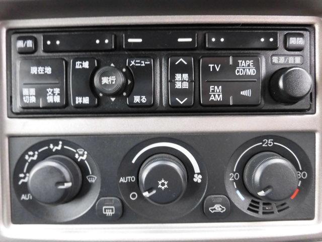 ZR-S 4WD(16枚目)