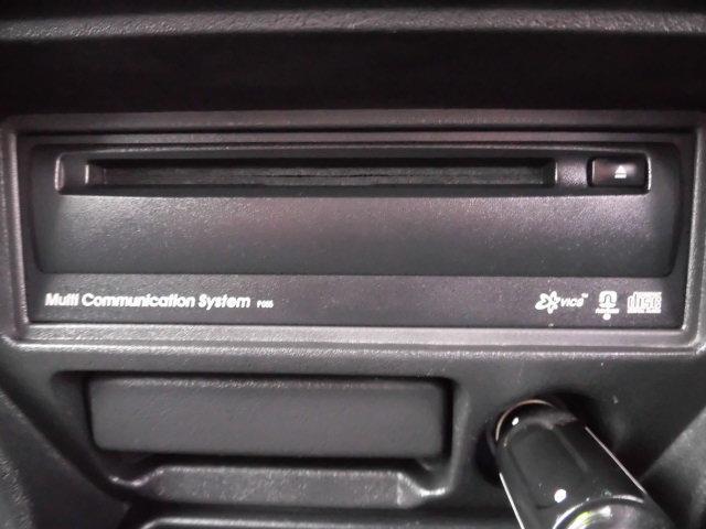 ZR-S 4WD(17枚目)