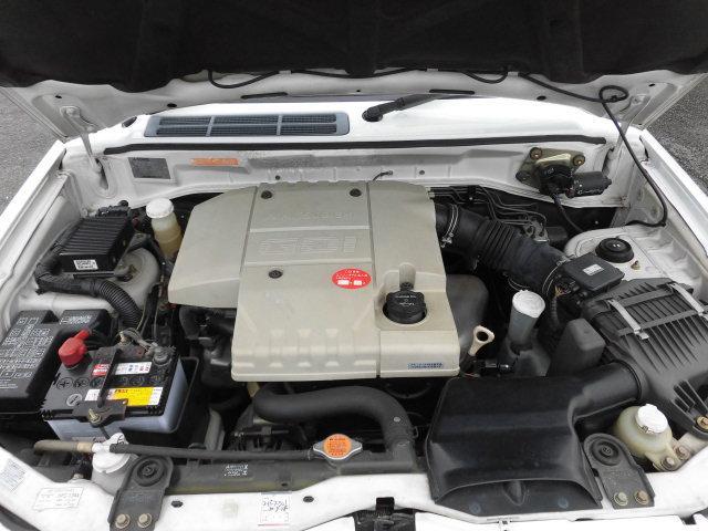 ZR-S 4WD(21枚目)
